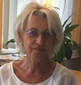 Dr. Gudrun Lehmann